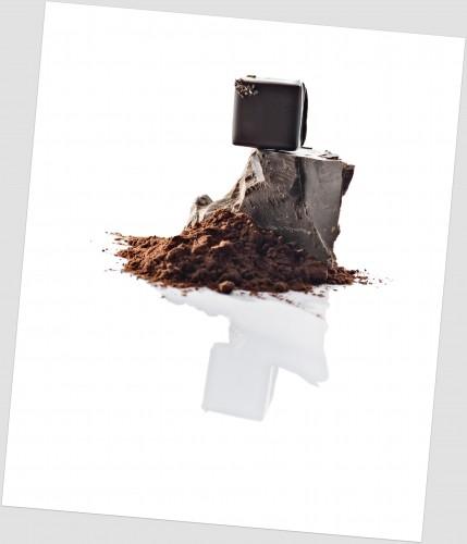 saint valentin,la maison du chocolat