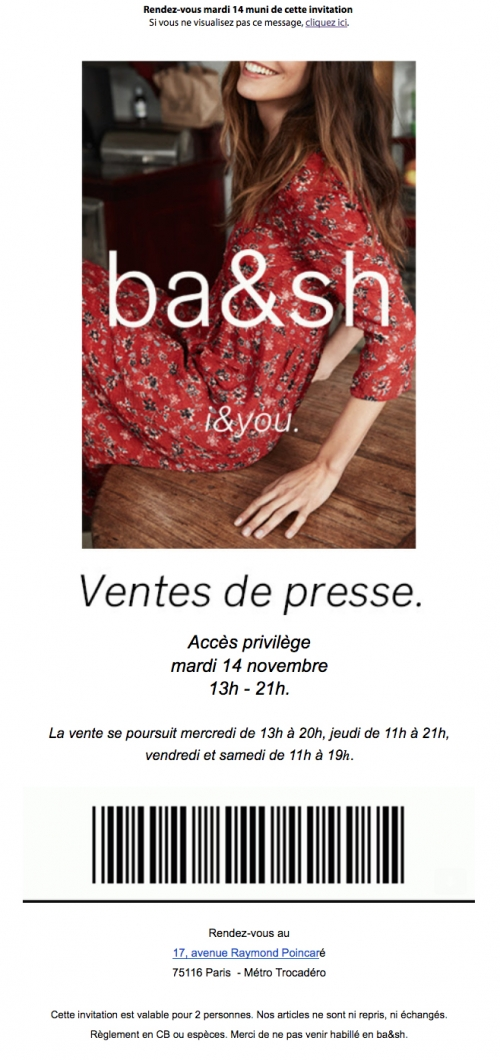 vente-presse-bash-paris-novembre-2017.jpg