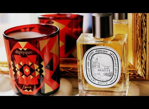 blog beauté,diptyque,parfaum,eau duelle diptyque