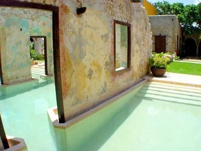 paris,voyages,mexique,voyage au mexique,temptingplaces,http:www.temptingplaces.comboutique-hotels-fr,boutiques hôtels