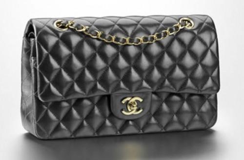 Classique Chanel.jpg