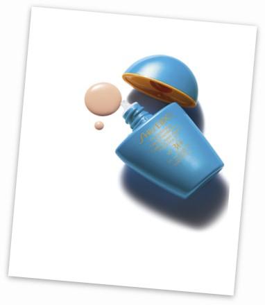 solaires,solaires shiseido,fond de teint shiseido,blog beauté,shiseido,fond de teint stick protecteur uv shiseido,fond de teint compact protecteur uv shiseido,fond de teint fluide protecteur uv shiseido
