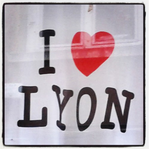 lyon,un week end à lyon,blog voyage,tourisme