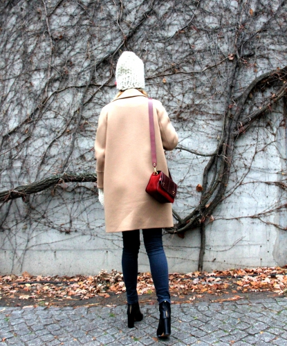 blog mode,blog voyage,berlin,wisp,bonnet brenda wisp,sac nicolas jérôme dreyfuss,boots catriona isabel marant