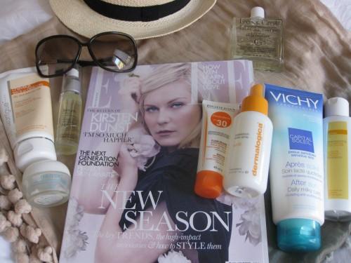 jflazartigue,shampooing lazartigue,jeu,concours,test beauté,blog beauté
