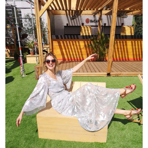 blog mode,ba&sh,robe vianca ba&sh