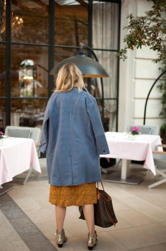 comptoir des cotonniers,ryujee,blog mode,paris,chloé susanna