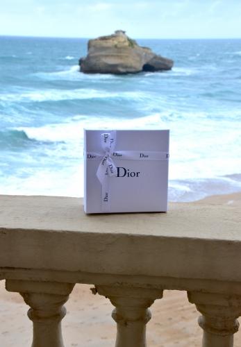 dior,blog beauté