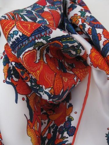 hermès,vente privée hermès,bon plan mode,paris,shopping,carrés hermès