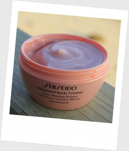 shiseido,blog beauté,advanced body creator shiseido,perfecteur concentré minceur shiseido,tunamaya beach resort and spa,pulau tioman,blog voyage,malaisie