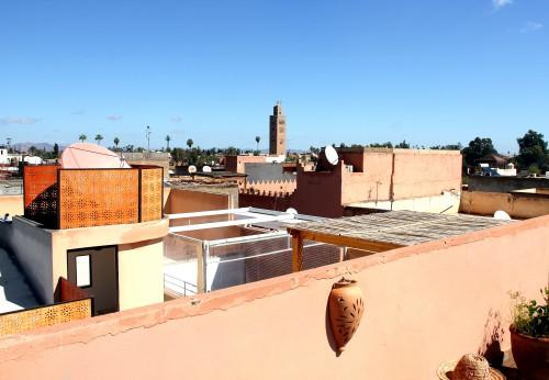 marrakech,riad,riad marrakech,riad anya,riad anya marrakech,snap traveller,blog voyage