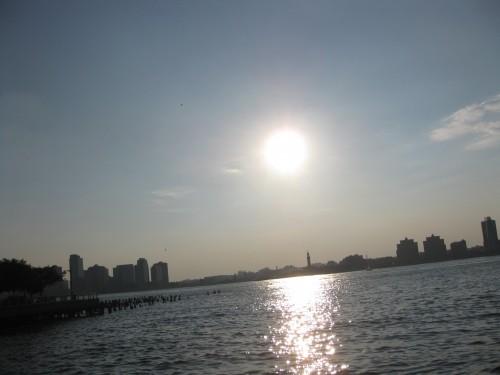 31 août 2010 (2).jpg