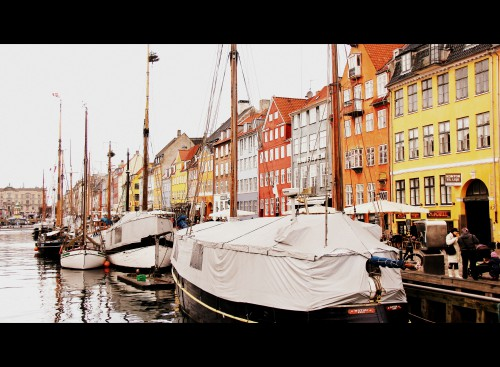 cope,hague,scandic front,scandic front copenhague,blog voyages