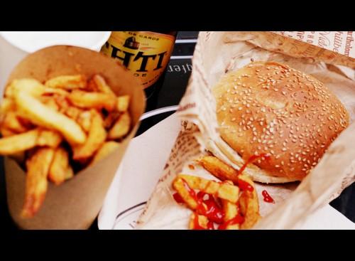 burger king,big fernand,big fernand paris,burger,où manger un burger à paris