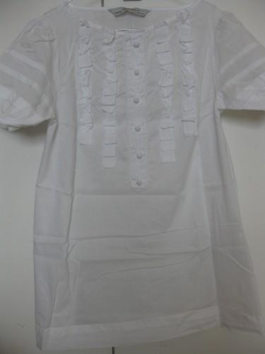 Tunique Zara.JPG