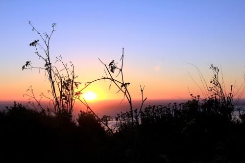 new york,blog voyage,monument valley,big sur,usa,us west coast road trip,sunset,blog voyages