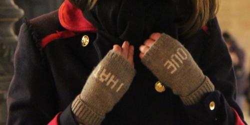 Military Coat (2).jpg