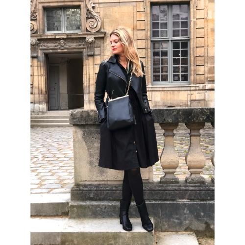blog mode,blog bons plans,atelier farny,sac atelier farny,sac jill atelier farny