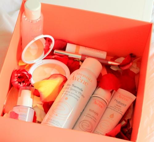 avène,blog beauté,maquillage couvrance,maquillage couvrance avène