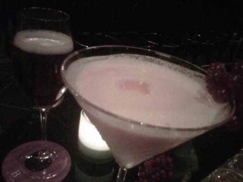 shangri-la,shangri-la hotel,shangri-la paris,shangri-la bar,nice drink in paris,travel,où sortir à paris