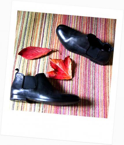 thalasseo, blog mode, blog voyage, blog beauté, les étangs de corot, spa caudalie, isabel marant, vanessa bruno, heschung, chelsea boots, mini chelsea boots, casey, casey heschung, chelsea boots heschung, comptoir des cotonniers, louise hendricks, maje, céline, luella, luella military coat