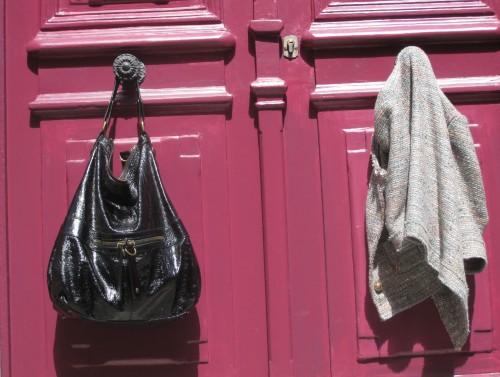 fifth avenue essie,essie,tara jarmon,gérard darel,gat rimon,parcours paris,mode,shopping,soldes à paris