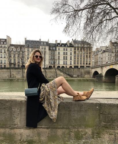 caroll,blog mode,blog bons plans