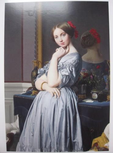 Comtesse d'Haussonville.jpg