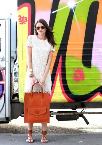 blog mode,ba&sh,céline,sac céline,sac shopper céline,k jacques,caravelle k jacques,vide dressing