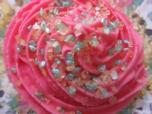 Synie's cupcakes (31).JPG