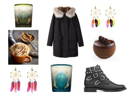 blog mode,blog beauté