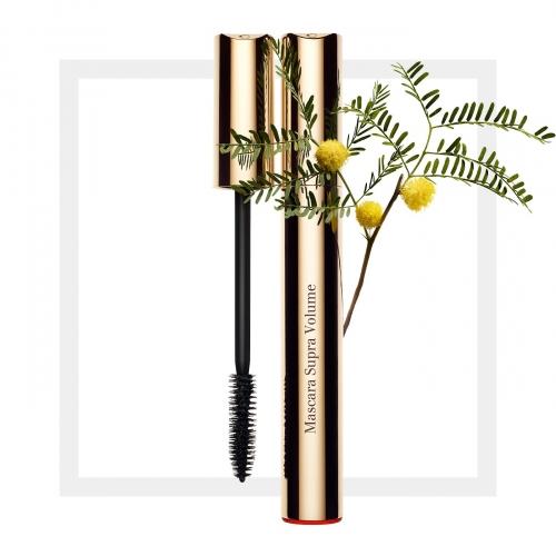 clarins,hâle d'été clarins,blog beauté