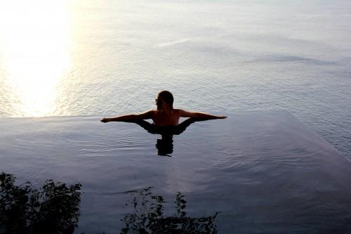 thailande,paresa,phuket,blog voyage,voyage en thailande,temptingplaces,paresa resorts