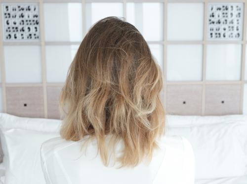 salon massato l'atelier des coloristes,massato,hair painting,l'oréal professionnel