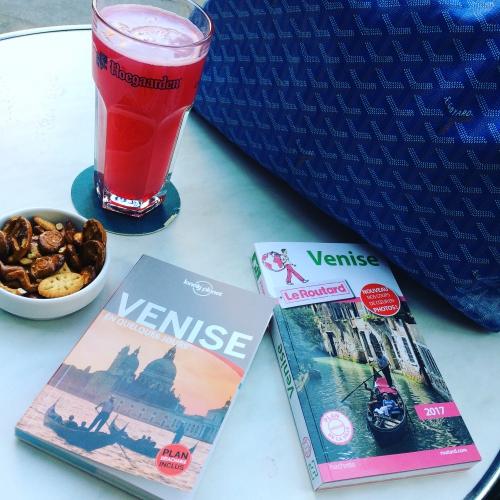 birchbox,poésie d'avril birchbox,dior,lip tattoo dior,la maison du chocolat,sloggi,wow comfort sloggi,venise,blog voyages,pizzeria popolare
