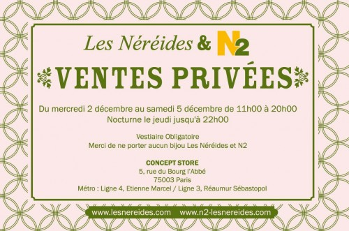 Invitation Les Nrides &amp; N2.jpg