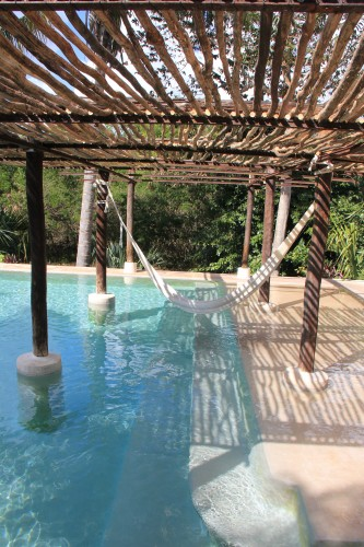 La plus belle piscine du monde les bons plans mode paris for Belle piscine paris