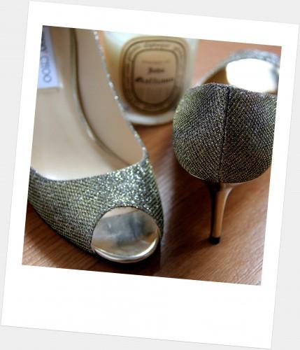 blog mode,jimmy choo,jimmy choo isabel,jimmy choo isabel lame glitter light bronze
