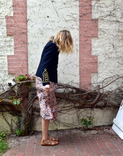 roseanna,blog mode,on parle de vous,jimmy choo