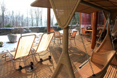 blog voyage,blog beauté,hôtel la clairière,la clairière bio & spa hôtel,yoga,bio,tempting places,temptingplaces,où partir en week-end