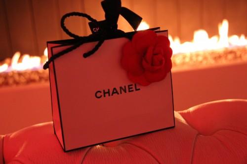 manchette,mia reva,clémence cabanes,mode,manchette dorée,shopping,bon plan mode,murano,hôtel murano paris,hôtel de luxe à paris,paris,murano resort paris