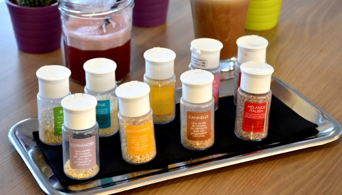 aromathérapie,thalazur antibes,thalazur