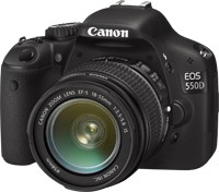 EOS_550D_w200_tcm79-710504.jpg
