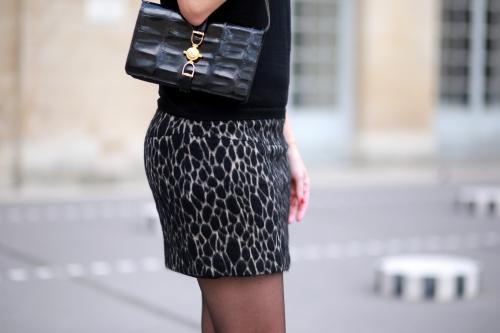 blog mode,ettore karine arabian,derb,derby ettore karine arabian,karine arabian