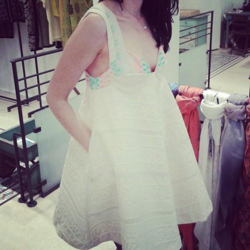 iggy,heimstone,blog mode,robe iggy heimstone
