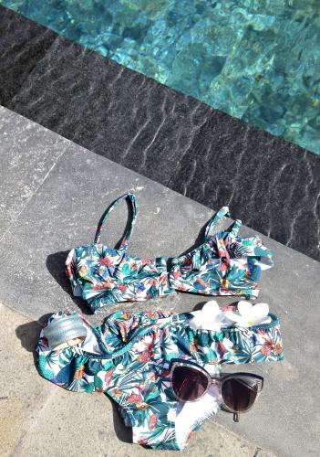blog mode,princesse tam tam,maillot de bain princesse tam tam