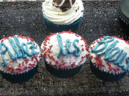 synie's cupcakes,meilleurs cupcakes de paris,où goûter à paris,cupcakes,paris,halloween