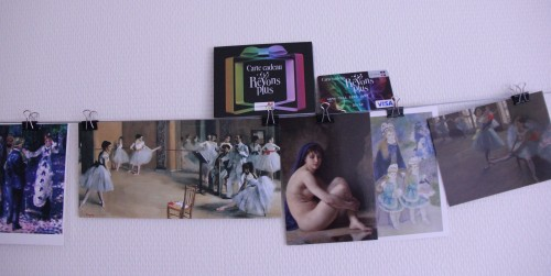 carte cadeau 'rêvons plus',rêvons plus,shopping,bon plan shopping,mode,paris,www.lacartecadeau.fr,bon plan cadeau de noël
