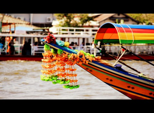 chao phraya bangkok,lebua bangkok,sirocco bangkok,burger king,chatrium riverside hotel bangkok,o catch beach club,catch beach club phuket,aow leuk bay koh tao,tanote bay koh tao,bangkok,thailande,the jim thompson house blog voyage,wat phra kaew,chatuchak,chatuchak market,koh tao,ban's diving,ban's diving resort,koh phi phi,isabel marant,étoile isabel marant,l'atelier des dames,jog swimwear,santhiya,santhiya resort and spa,koh phangan,phuket,twin palms phuket,luxury hotel phuket,paresa phuket,wat po,wat po bangkok
