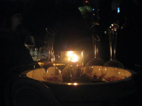 londres,london,shopping,sketch,sketch london,happy new year 2012,nouvel an à londres,boxomodo,jucca